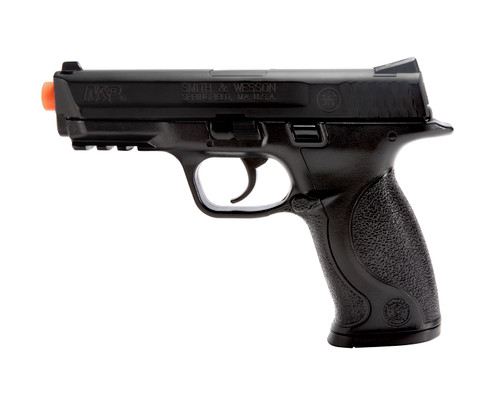 Elite Force Smith and Wesson M&P 40 Co2 NBB