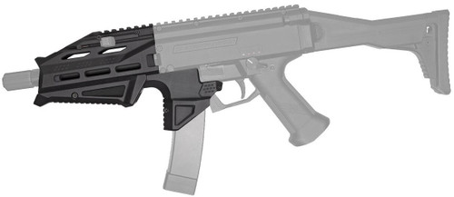 ASG Scorpion EVO ATEK M-LOK Complete Kit