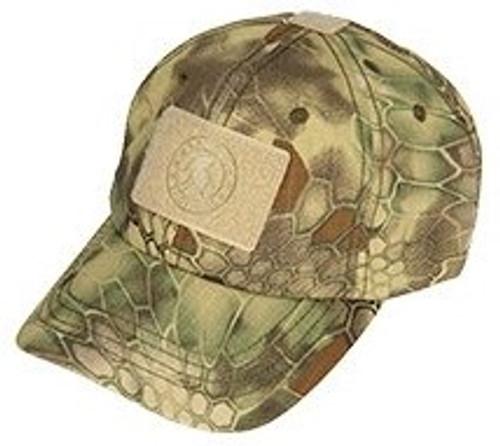 Lancer Tactical Scout Adhesion Cap Mandrake