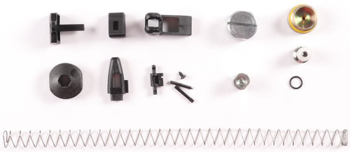 Elite Force M92A1 Airsoft Magazine Rebuild Kit