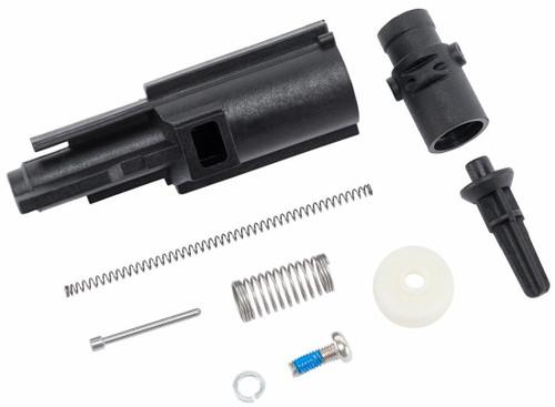 H&K USP CO2 Airsoft Gun Rebuild Kit