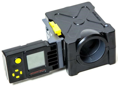 XCORTECH X3500W Airsoft Chronograph