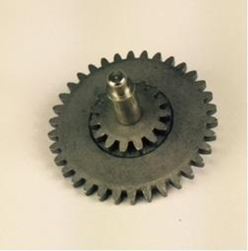 Echo1 Airsoft OEM M14 Spur Gear