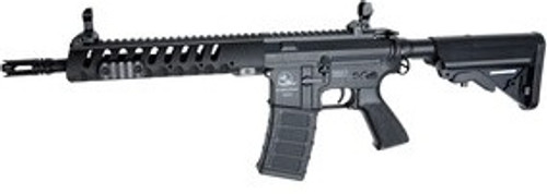 ASG Armalite Light Tactical Carbine Airsoft Gun