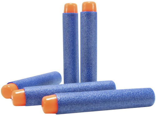 REKT Foam Dart Ammo Pack