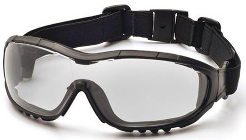 ASG CE Rated Protective Goggles