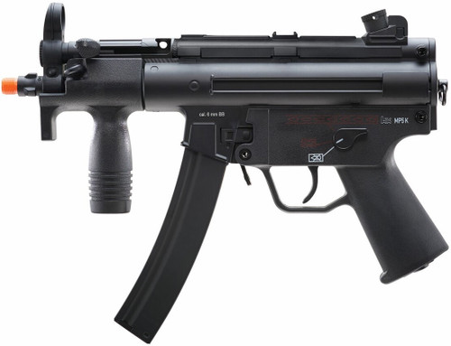Elite Force HK MP5K Airsoft Submachine Gun