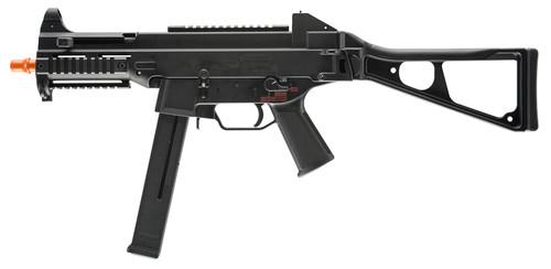 Elite Force HK UMP Gas Blow-back Elite Airsoft Gun