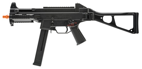 Elite Force HK UMP Gas Blow-back Elite Airsoft Gun