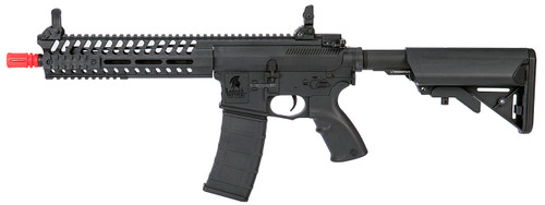 Lancer Tactical Airsoft Multi Mission Airsoft Carbine