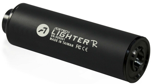 Acetech Lighter R Airsoft Tracer Unit
