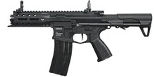 G&G CM16 ARP 556 Airsoft Gun