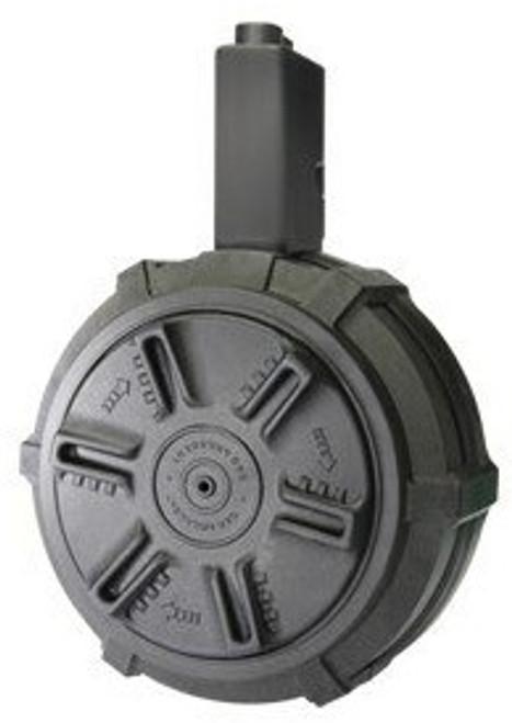 G&G ARP 9 High Capacity Airsoft Drum Magazine