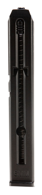 Elite Force Universal Non Blowback Magazine