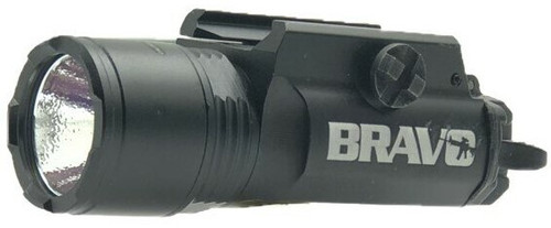 Bravo Airsoft STL800 Weapon Light