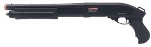 JAG Arms Scattergun HD TPG