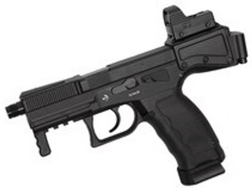 ASG B&T USW A1 GBB Airsoft Gun