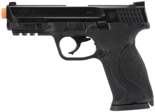 Elite Force S&W M&P9 M2.0 Blowback Airsoft Pistol