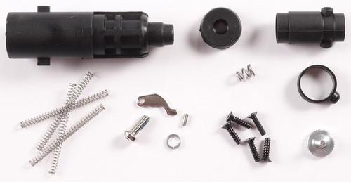 Elite Force M92A1 CO2 Gun Rebuild Kit