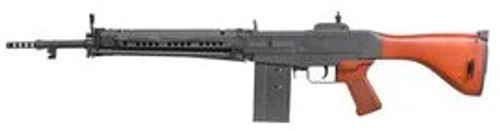 G&G Type 64 BR