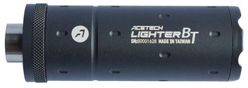 Acetech Lighter BT Airsoft Tracer Unit