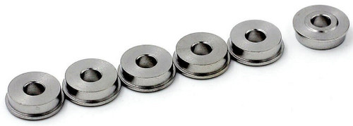 Modify Airsoft Stainless Steel Bushings 8mm