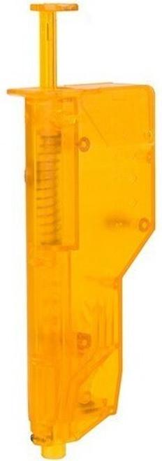 150 Round BB Speed Loader Orange