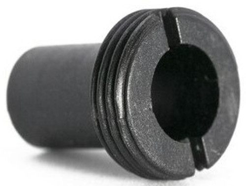Airtech Inner Barrel Stabalizer for G&G ARP9 and 556