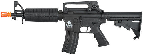 Lancer Tactical M4 M933 Commando Gen 2 Airsoft Gun