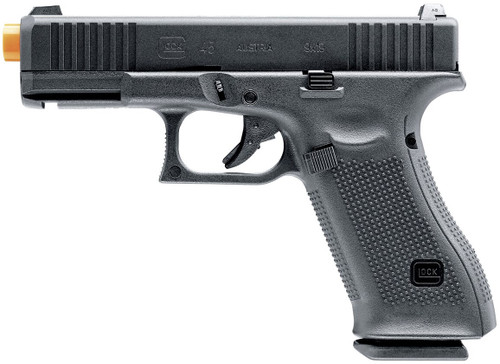 Elite Force Glock 45 Airsoft Pistol