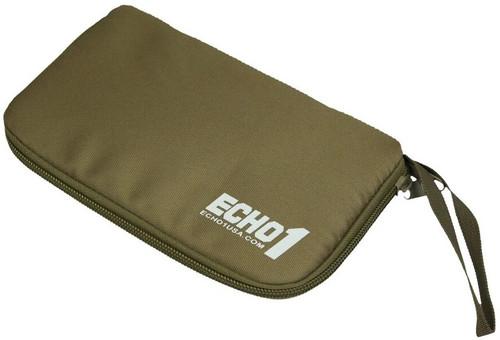 Echo1 Airsoft Pistol Case