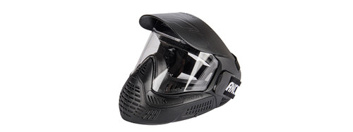 Lancer Tactical Protector Face Mask