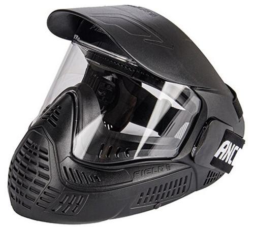 Lancer Tactical Protector Face Mask