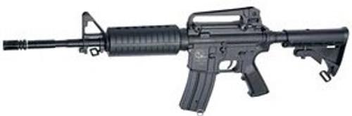 ASG Armalite M15A4 Carbine Airsoft Gun