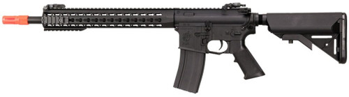 Echo1 Knight's Armament SR-16E3 Carbine Mod2 Airsoft Gun