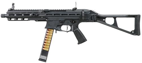 G&G PCC45 Airsoft Gun
