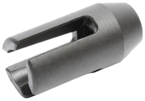 G&G Airsoft SG552 Steel Flash Hider
