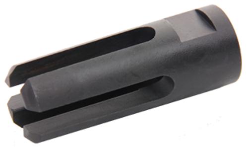 G&G Airsoft GK5C Steel Flash Hider