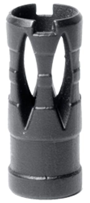 G&G Airsoft G3 Steel Flash Hider