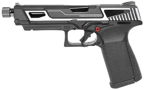 G&G GTP 9 MS Airsoft Gun