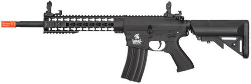 Lancer Tactical M4 Keymod Evo Gen 2 Airsoft Gun
