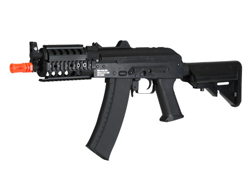 Echo 1 Red Star BOLT Airsoft Gun