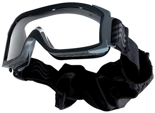 Bolle X1000 Tactical Goggle