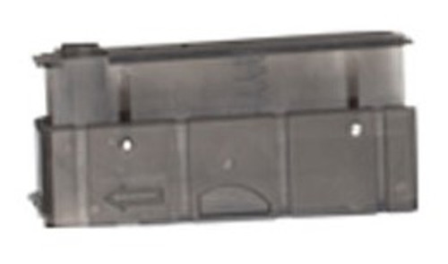 ASG Steyr Scout Airsoft Sniper Magazine