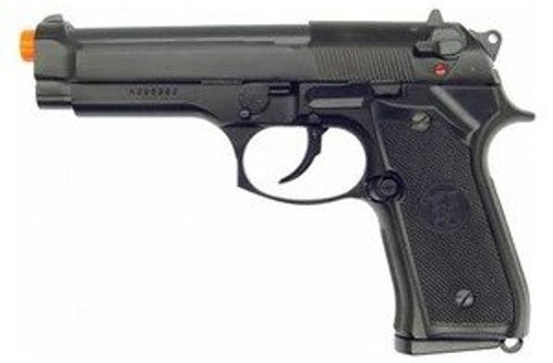 KJW M9 Gas blowback Airsoft Pistol