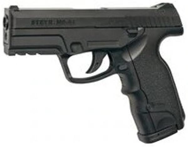 Steyr M9-A1 CO2 Pistol
