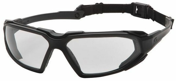 ASG Protective Glasses