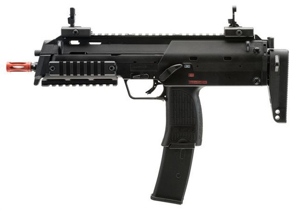 HK MP7 Navy by Elite Force