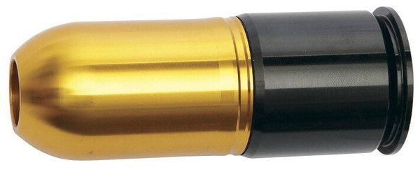 ASG 40mm Gas Grenade 90 Round