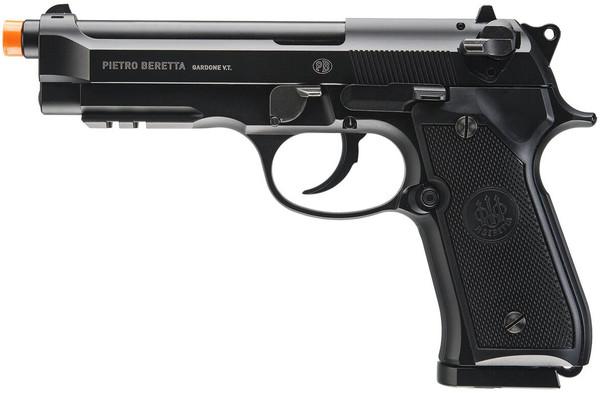 Elite Force Beretta M92A1 Full-Auto Pistol